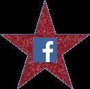 AGB Facebook