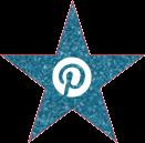 AGB Pinterest
