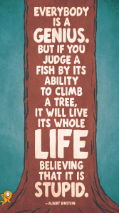 Einstein-fish-quote3
