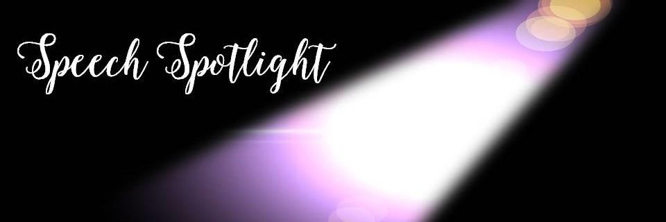 cropped-Speech-Spotlight-Logo.jpg