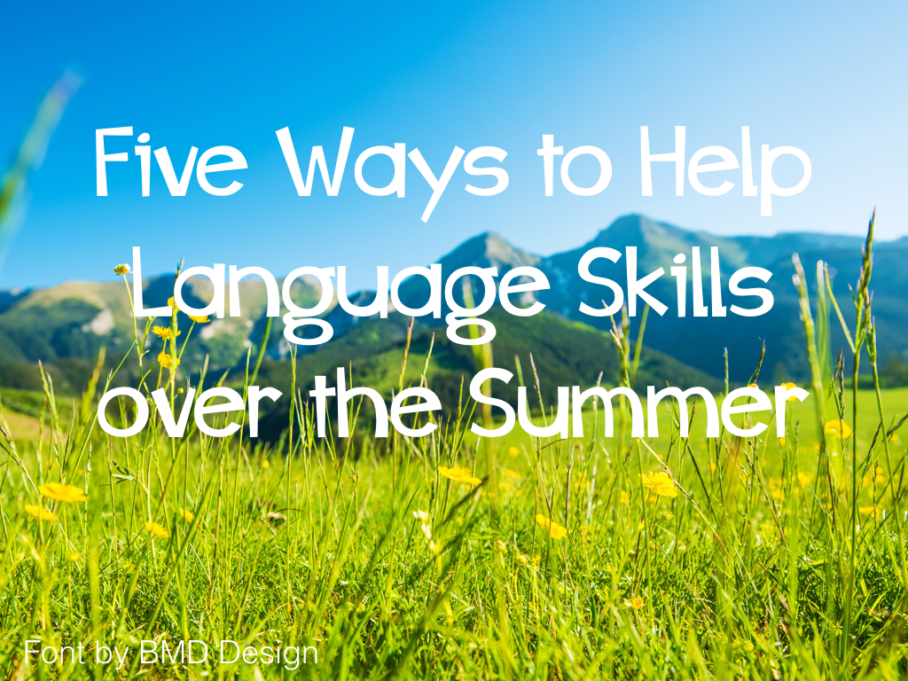 5 ways to help language.001