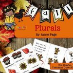 Anne - Fall Themes