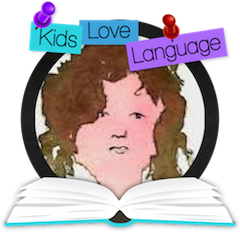 KidsLoveLanguage(Small)