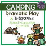 Tamatha - Camping Themes