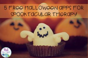 spooktacular-free-halloween-apps