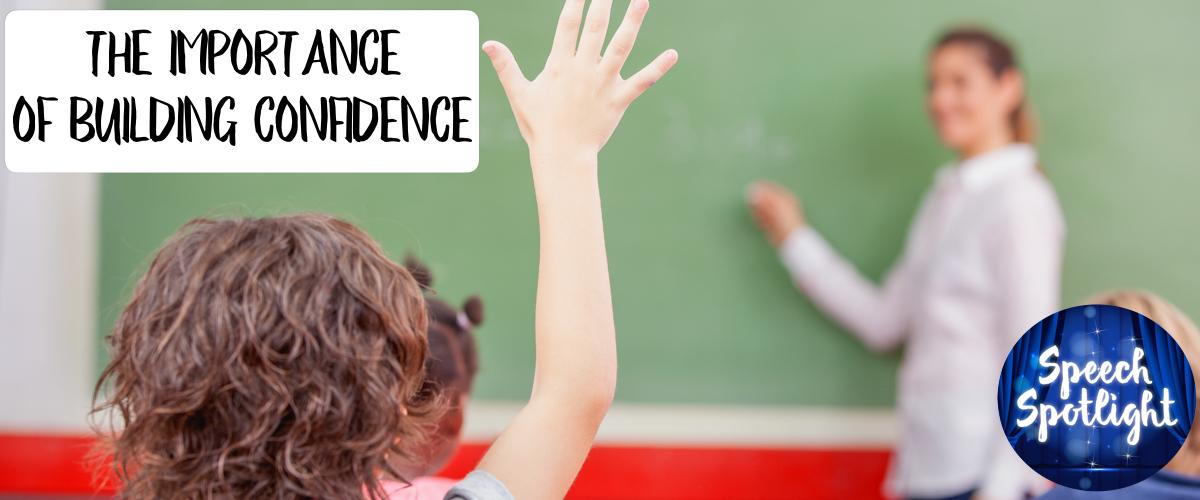 Speech Spotlight Confidence.001