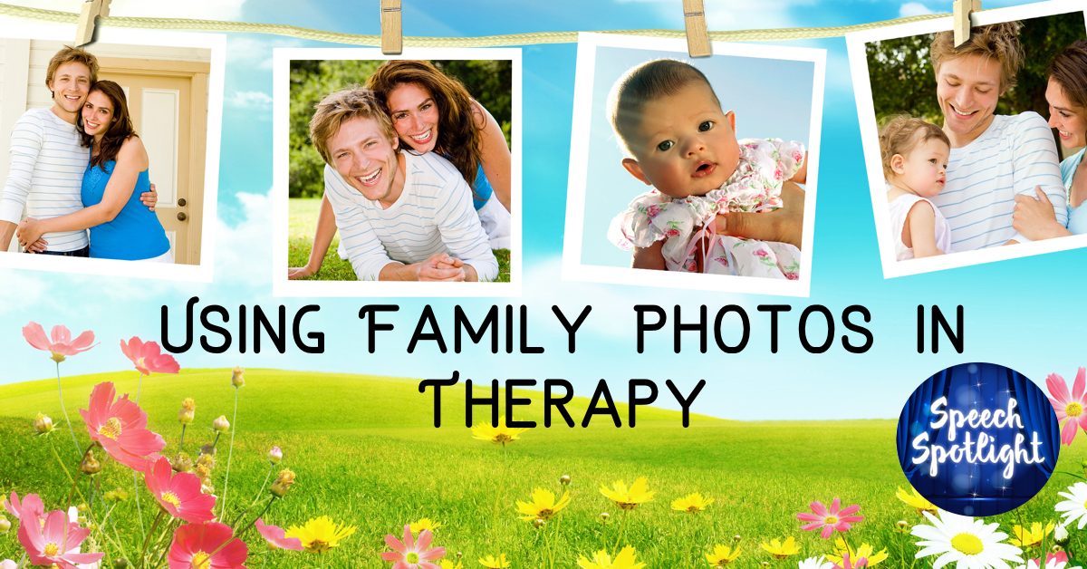 FB Family Photos in Therapy.001