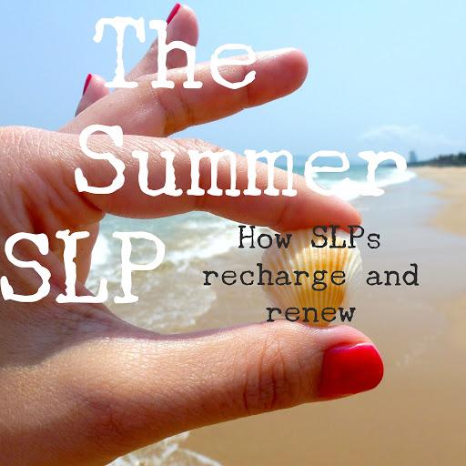 Summer SLP